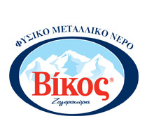 vikos-new-logoo